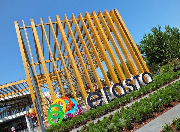 erasta-shopping-centre-fethiye