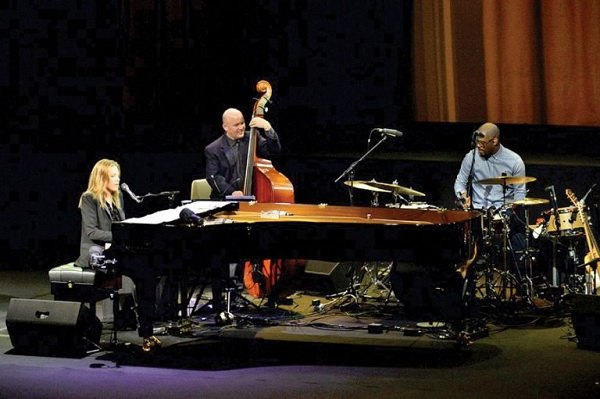 international-baku-jazz-festival-baku