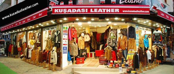 kusadasi-leather