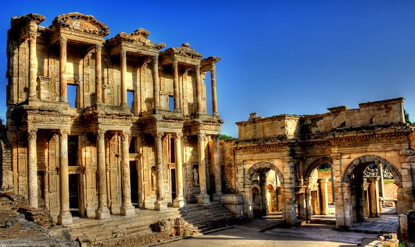 kusadasi-temple-of-artemis