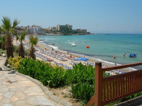 kusadasi-beach