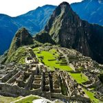 پایتخت پرو,جاذبه های پرو,جاذبه های توریستی پرو