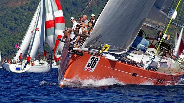 marmaris-international-race-week