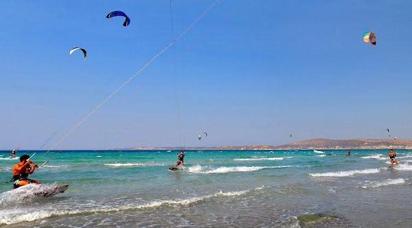 pirlanta-beach-izmir