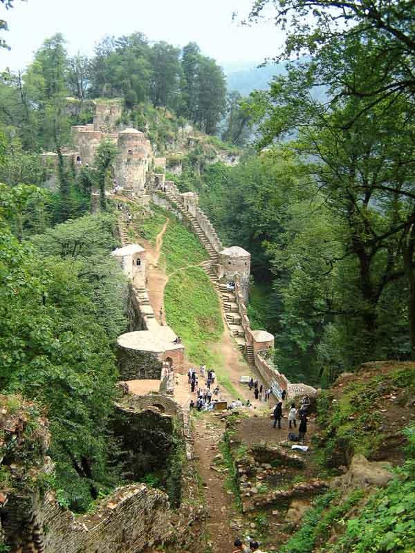 rudkhan-castle-2