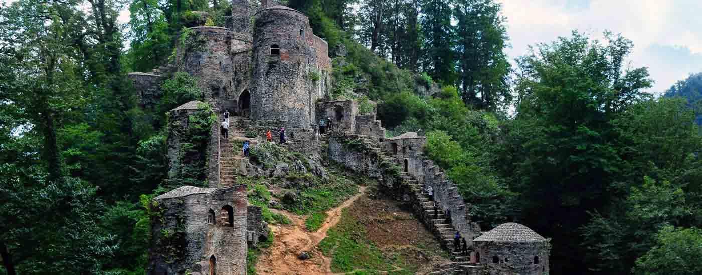 rudkhan-castle-5