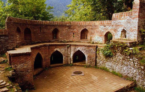 rudkhan-castle-7