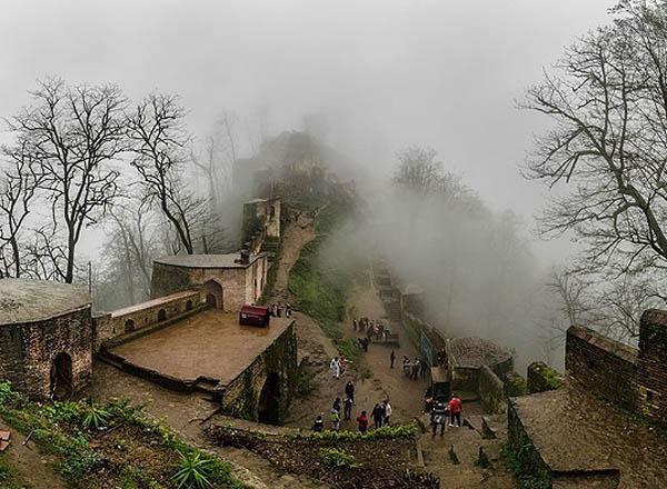 rudkhan-castle-8