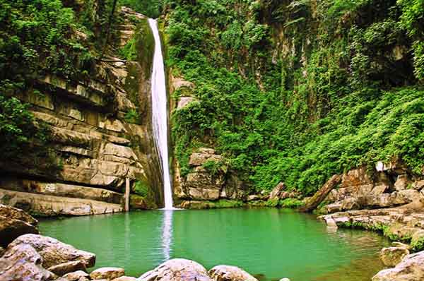 shir-abad-waterfall-1