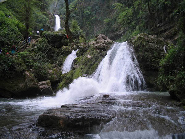 shir-abad-waterfall-10