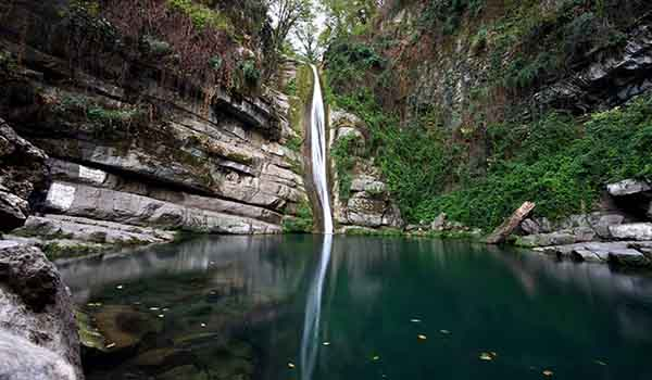 shir-abad-waterfall-2