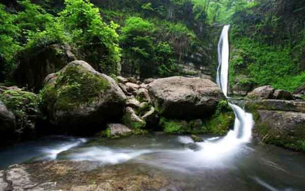 shir-abad-waterfall-3