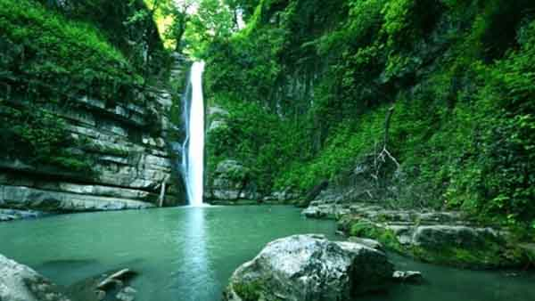 shir-abad-waterfall-4