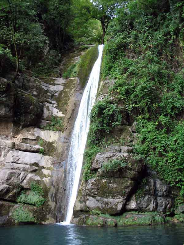 shir-abad-waterfall-9