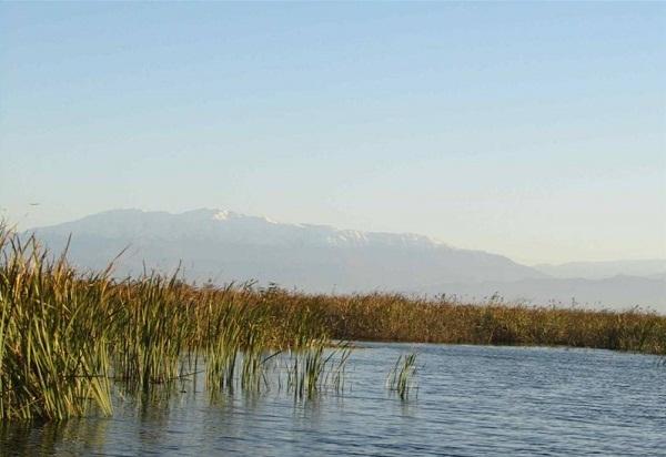 alagol-lake-5
