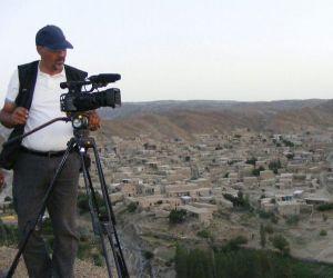جاذبه های گردشگری خراسان شمالی,روستای دویدوخ بجنورد,روستای دویدوخ جرگلان