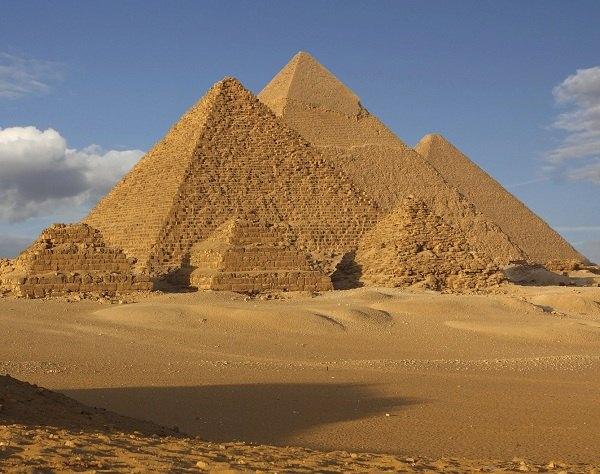 پایتخت مصر,تور مصر,جاذبه هاي توريستي مصر