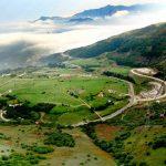 روستای حیران