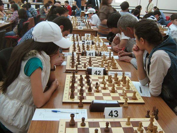 nakchivan-chess