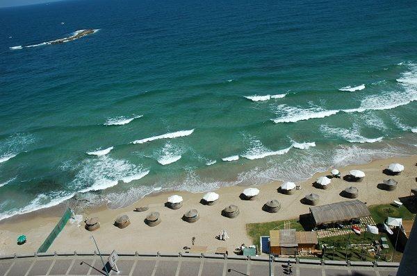 alexandria-beach