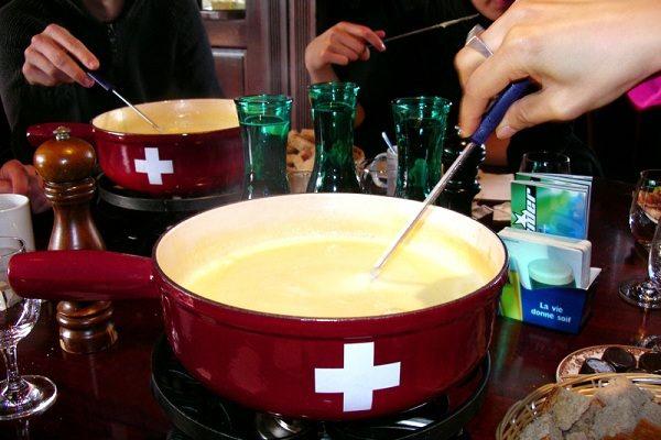 بازل سوئیس,جاذبه های بازل,جاذبه های توریستی بازل