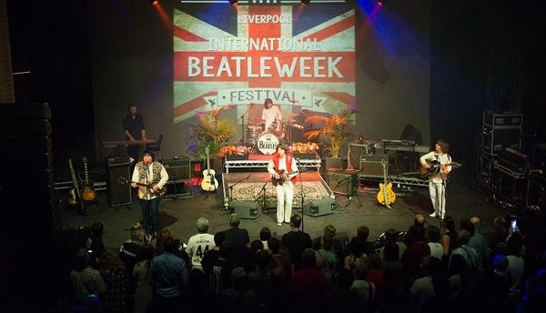 liverpool-international-beatleweek