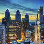 جاذبه های گردشگری فیلادلفیا آمریکا