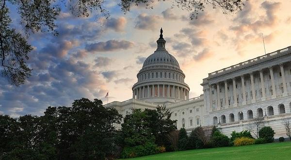 جاذبه های توریستی واشنگتن,جاذبه های گردشگری واشنگتن,جاذبه های واشنگتن دی سی