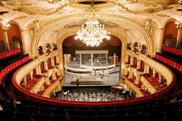 zurich-opera-house