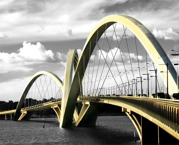 brasilia-juscelino-kubitschek-bridge