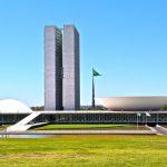 جاذبه های گردشگری برازیلیا برزیل