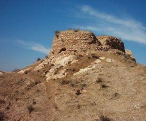 جاذبه های گردشگری استان فارس,چاه قلعه بندر,چاه قلعه بندر استان فارس