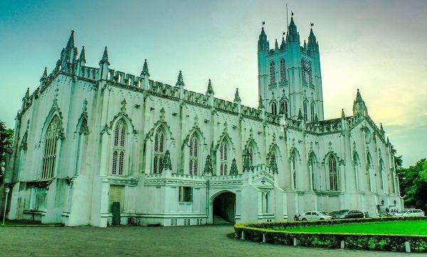kolkata-st-pauls-cathedral