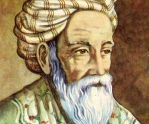 آرامگاه عمر خیام,اشعار خیام,بیوگرافی حکیم عمر خیام نیشابوری