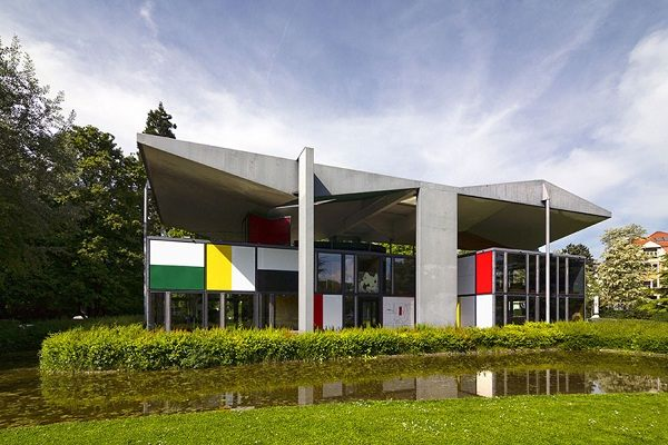 zurich-pavillon-le-corbusier