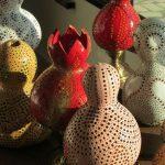 صنایع دستی آنتالیا ترکیه