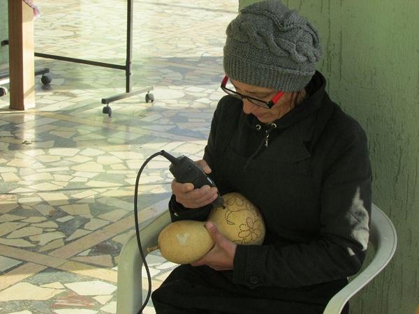 صنایع دستی ترکیه,عکس های صنایع دستی آنتالیا ترکیه,هنرهای دستی آنتالیا