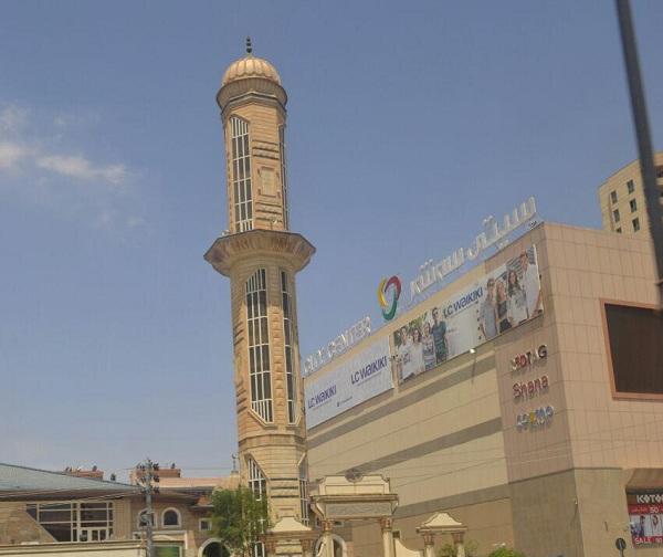 استان سلیمانیه,جاذبه های سلیمانیه عراق,جاذبه های گردشگری سلیمانیه عراق