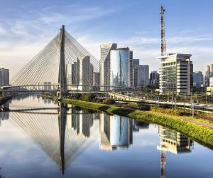 جاذبه های دیدنی سائوپائولو,جاذبه های سائوپائولو,جاذبه های گردشگری سائوپائولو
