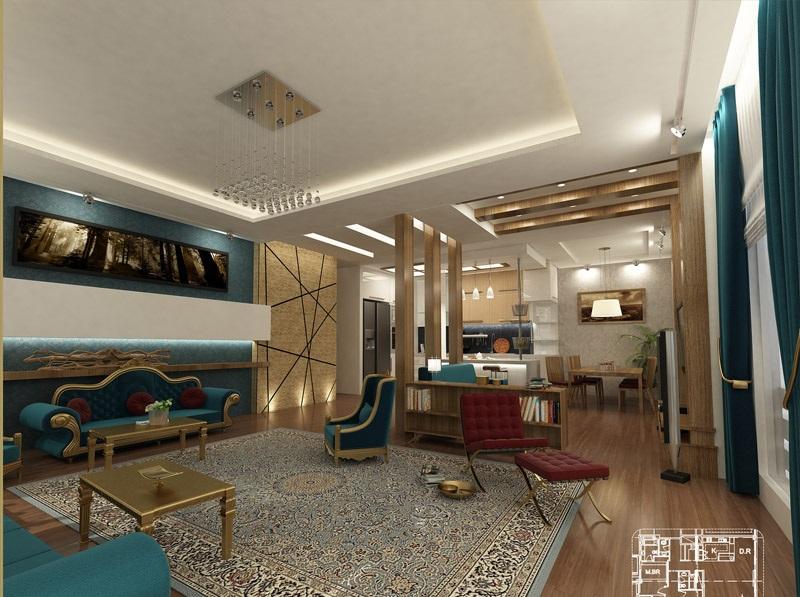مجتمع تجاری اقامتی امید مشهد در شهر مشهد واقع شده است,مجتمع تجاری امید سپهر در خیابان شیرازس مشهد واقع گردیده است,هتل امید مشهد خیابان شیرازی دارای پنج ستاره است و در خیابان شیرازی قرار دارد