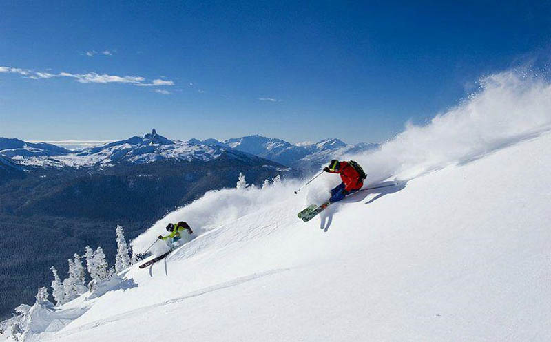 آب و هوای پیست اسکی سهند,آدرس پیست اسکی سهند,پیست اسکی تبریز
