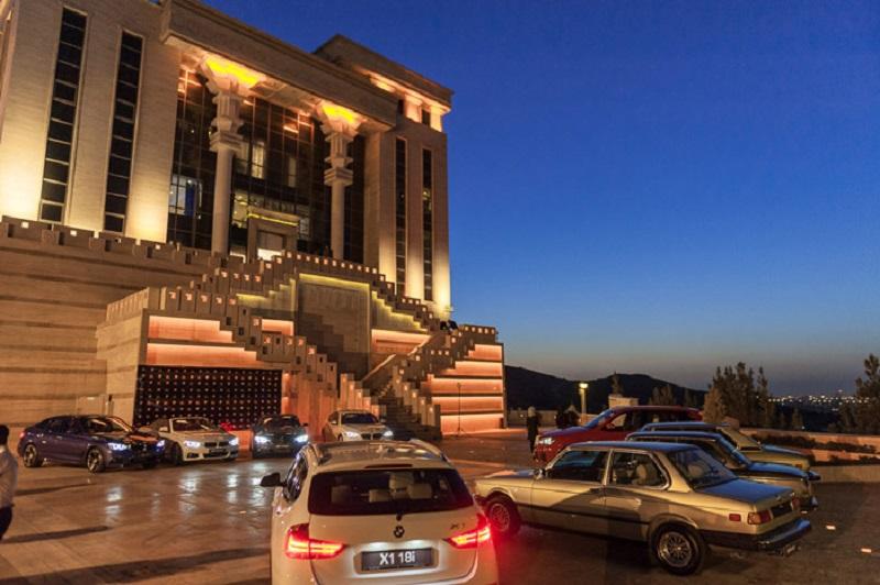 مجتمع کوهسر مال مشهد,مرکز خرید کوهسر