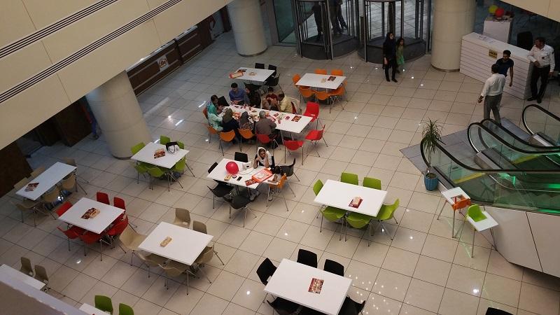 مجتمع تجاری پاژ در مشهد,مجتمع خرید پاژ,مرکز بین المللی مالی اقتصادی پاژ