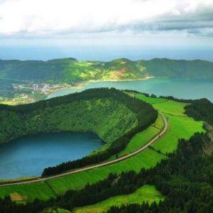 جاذبه هاي گردشگري پرتغال,جاذبه های پرتغال,جاذبه های کشور پرتغال