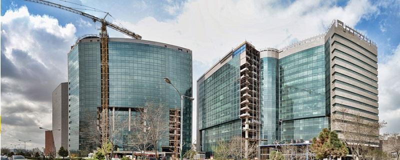 مجتمع خرید پاژ,مراکز خرید مشهد,مرکز بین المللی مالی اقتصادی پاژ