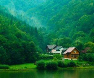 جاذبه های صربستان,جاذبه های کشور صربستان,جاذبه های گردشگری بلگراد صربستان