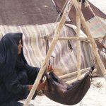 زندگی عشایری سیستان و بلوچستان