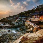 جاذبه هاي گردشگري كره جنوبي,جاذبه های گردشگری در کره جنوبی,جاذبه های گردشگری کره جنوبی