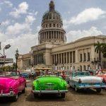 جاذبه های توریستی هاوانا,جاذبه های گردشگری هاوانا,جاذبه های هاوانا