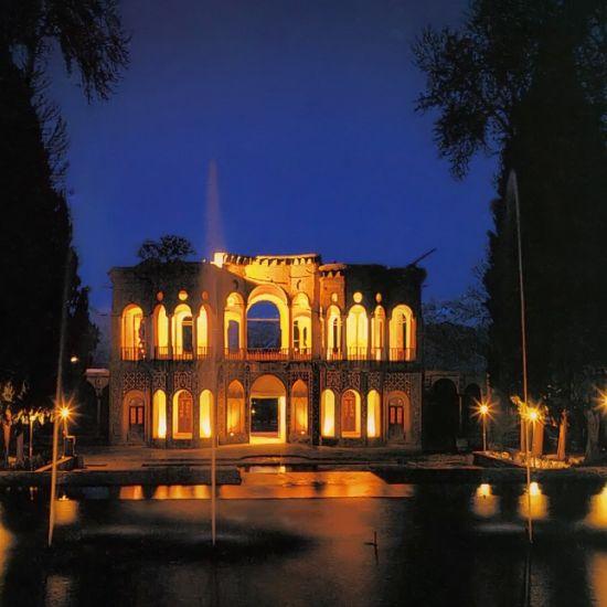 تور کرمان,جاذبه های تاریخی کرمان,جاذبه های توریستی کرمان
